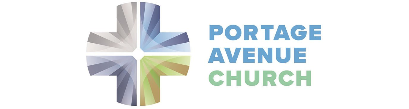 Portage Avenue Church